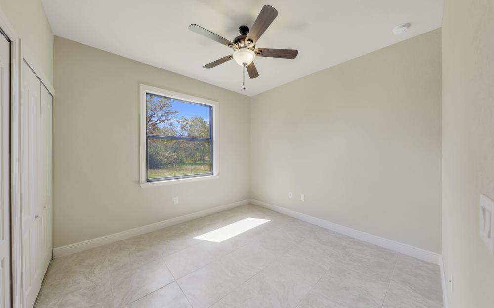 3410 28th St W, Lehigh Acres - Home For Sale 1618853865