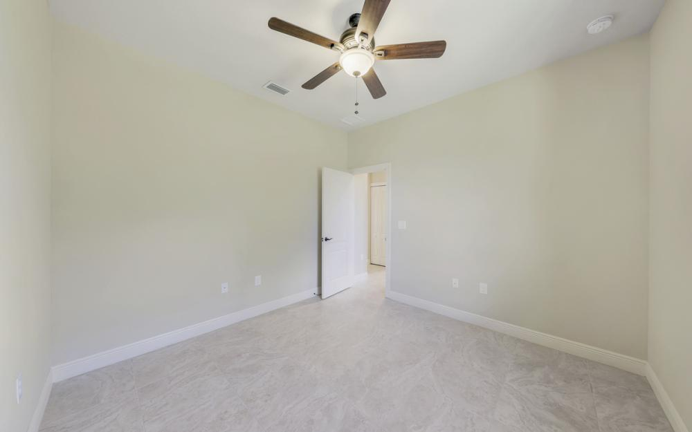 3410 28th St W, Lehigh Acres - Home For Sale 64422414