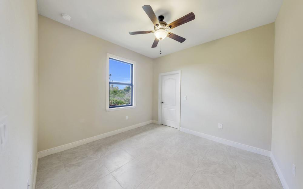 3410 28th St W, Lehigh Acres - Home For Sale 1099392638