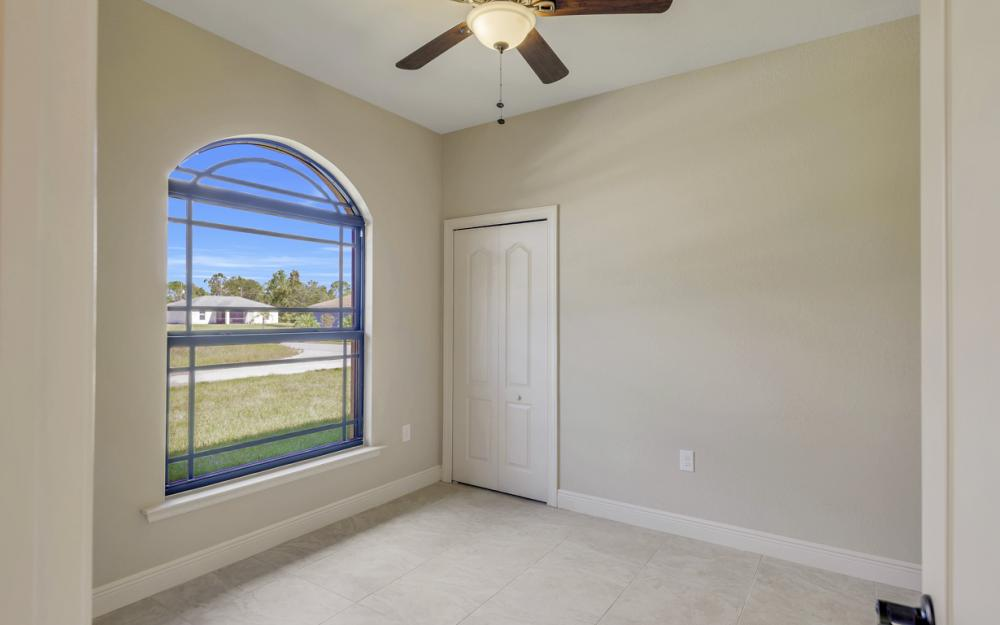 3410 28th St W, Lehigh Acres - Home For Sale 2101507116