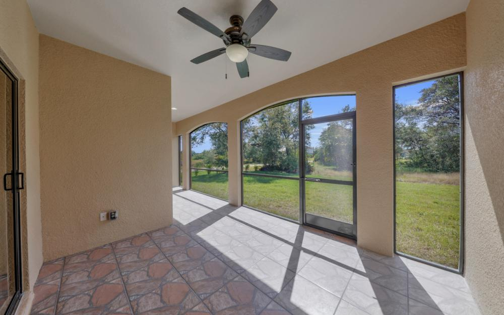 2001 Venice Ave N, Lehigh Acres - Home For Sale 366775073