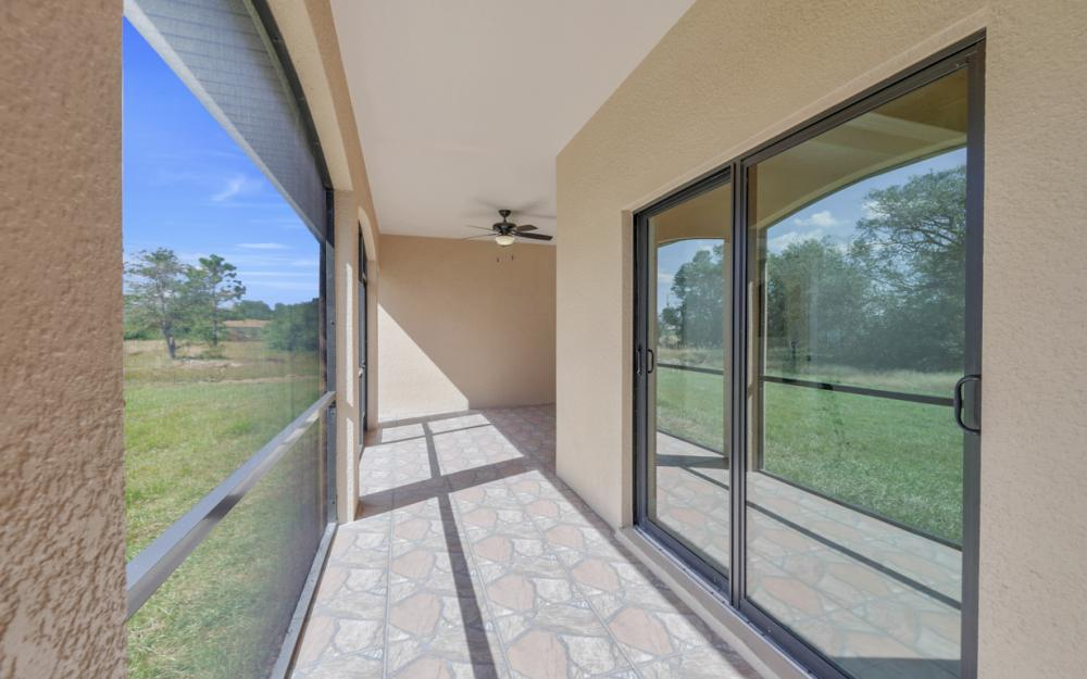 3410 28th St W, Lehigh Acres - Home For Sale 846931022
