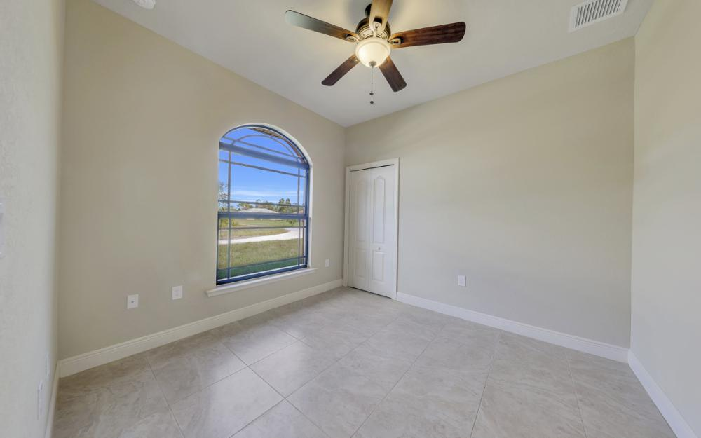3410 28th St W, Lehigh Acres - Home For Sale 178309073