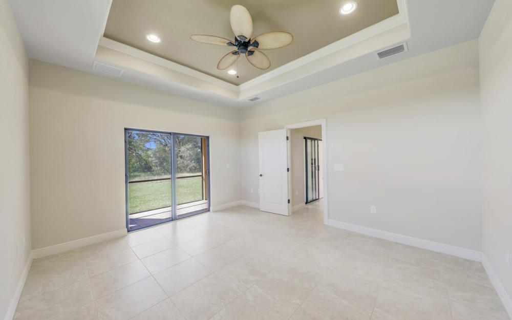 3410 28th St W, Lehigh Acres - Home For Sale 1984750076