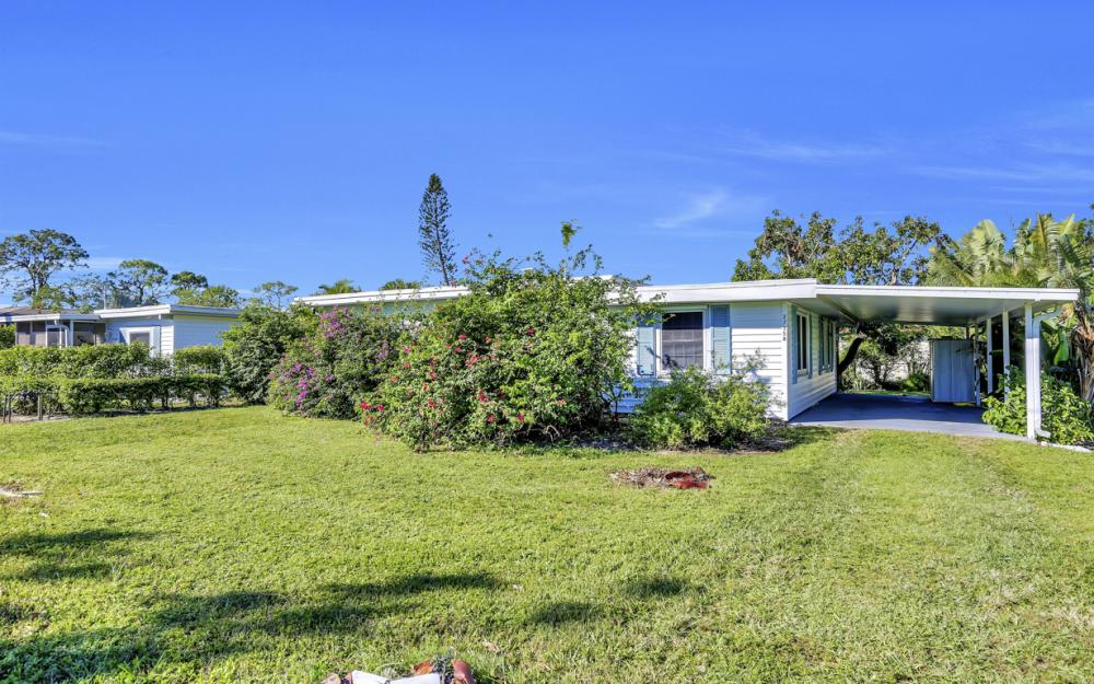 27358 Poinciana Dr, Bonita Springs - Home For Sale 1373652480