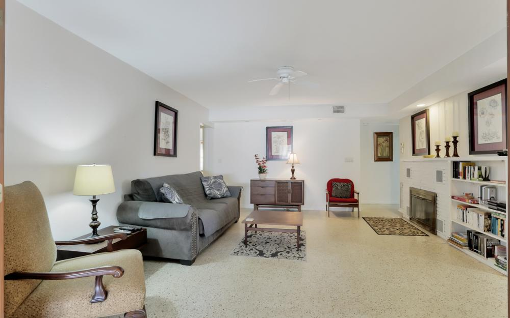 27358 Poinciana Dr, Bonita Springs - Home For Sale 996786172