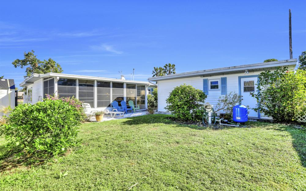27358 Poinciana Dr, Bonita Springs - Home For Sale 960093872