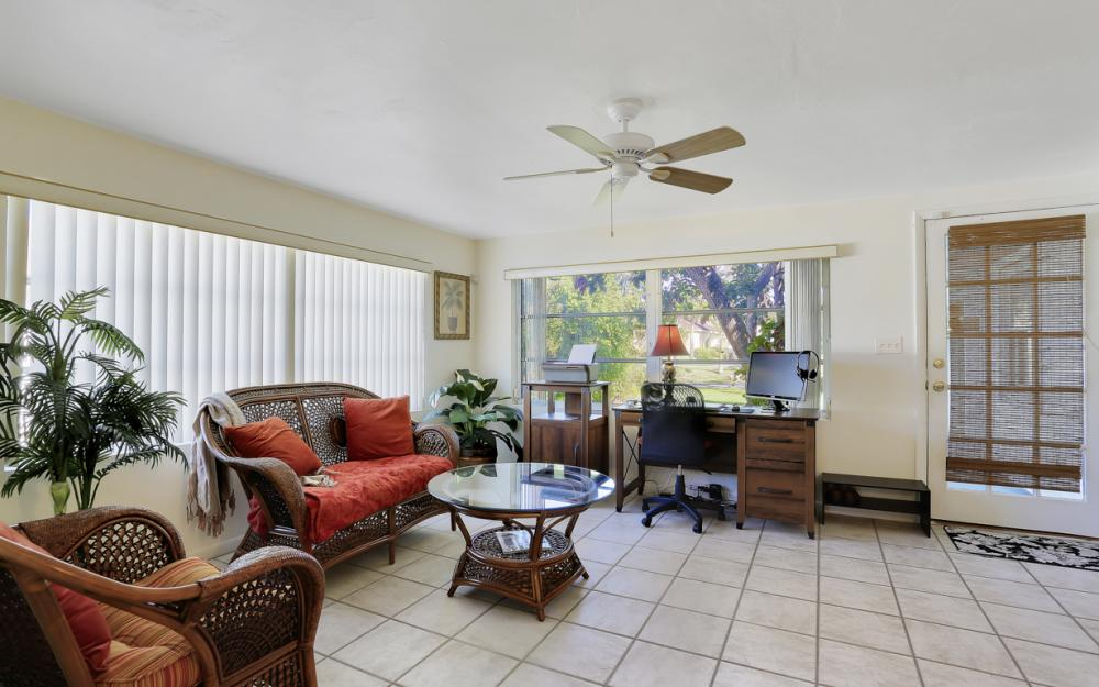 27358 Poinciana Dr, Bonita Springs - Home For Sale 225293968