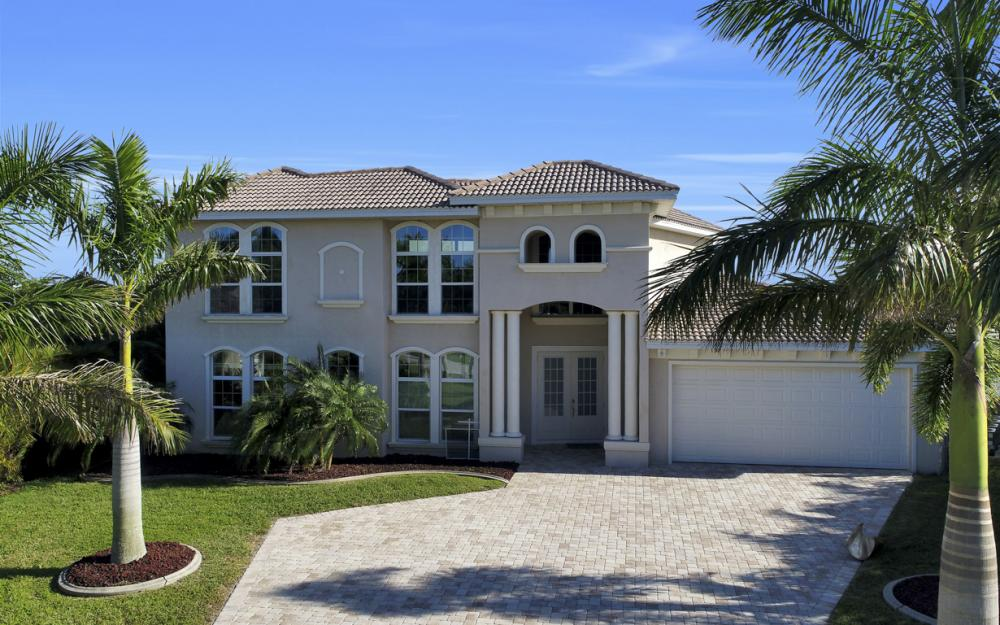 2502 SW 52nd Ln, Cape Coral - Home For Sale 374881285