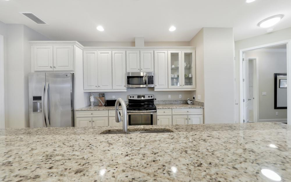 2502 SW 52nd Ln, Cape Coral - Home For Sale 270679425