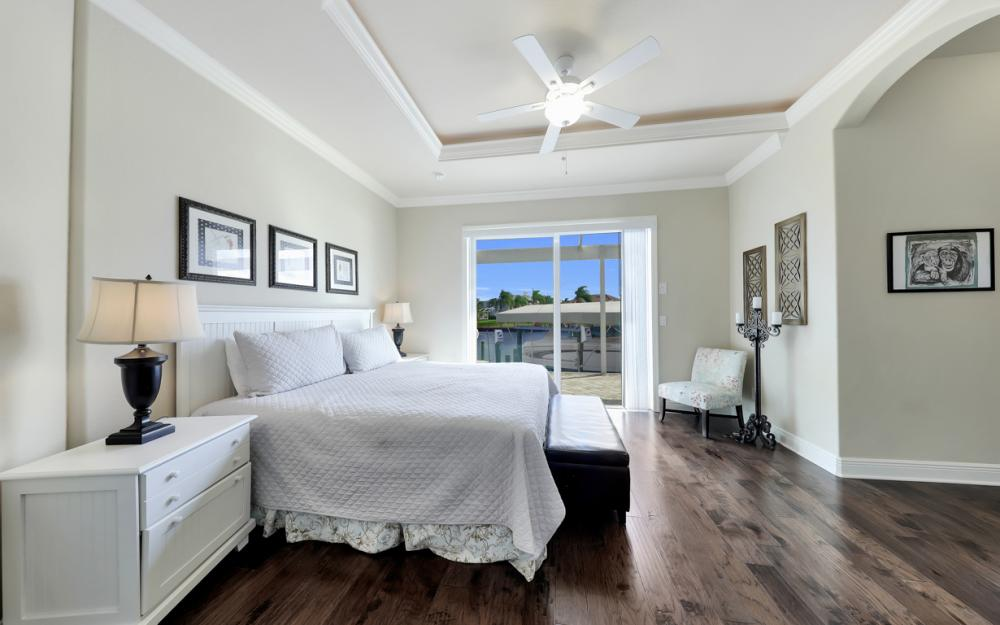 2502 SW 52nd Ln, Cape Coral - Home For Sale 154799443
