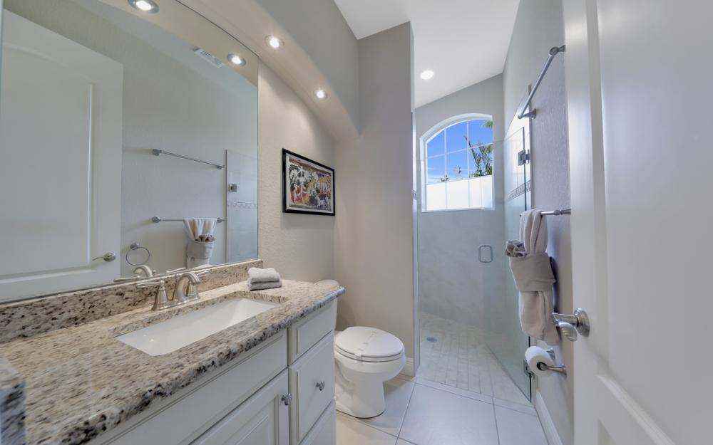 2502 SW 52nd Ln, Cape Coral - Home For Sale 865630130