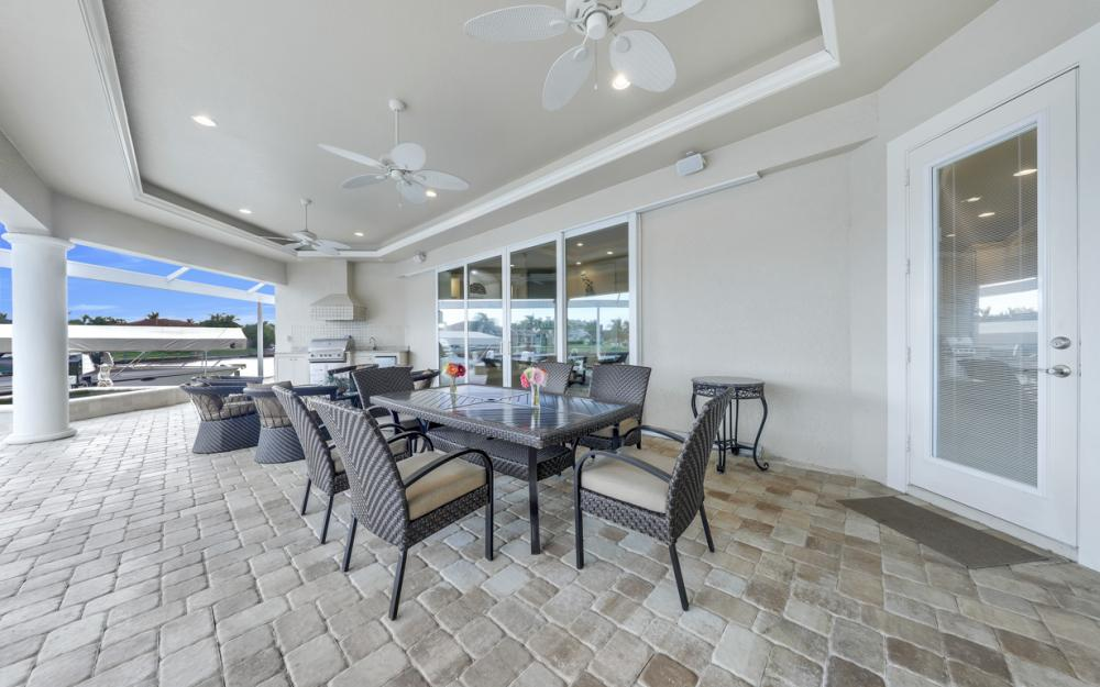 2502 SW 52nd Ln, Cape Coral - Home For Sale 128782821