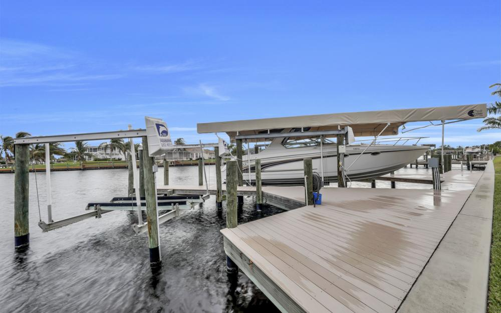 2502 SW 52nd Ln, Cape Coral - Home For Sale 1015252759