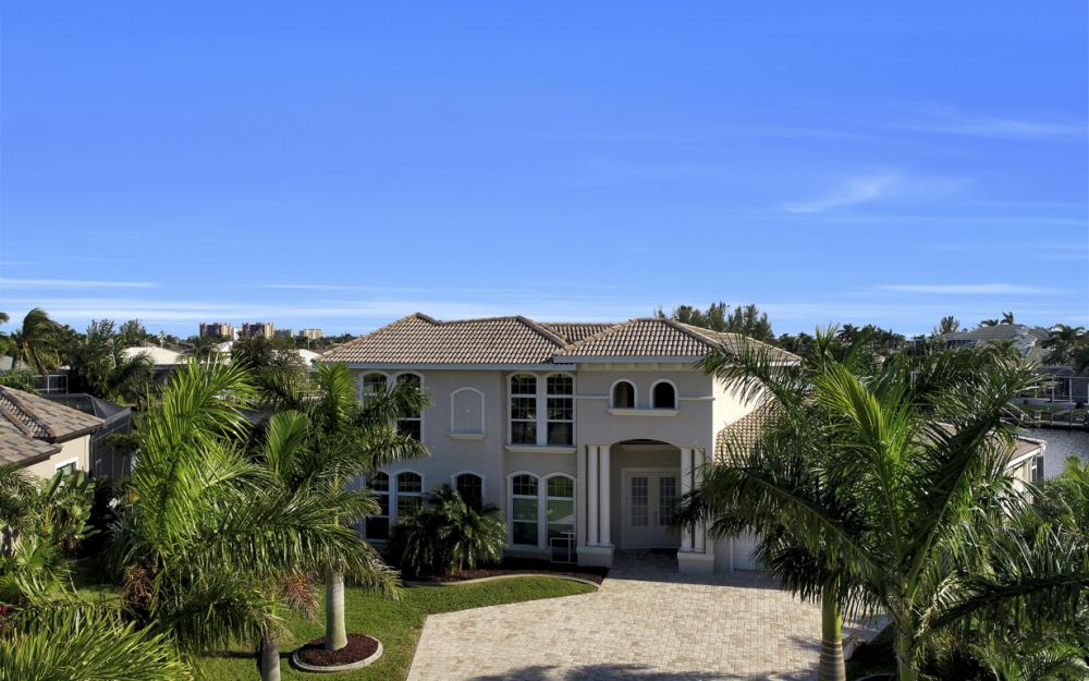 2502 SW 52nd Ln, Cape Coral - Home For Sale 266514863