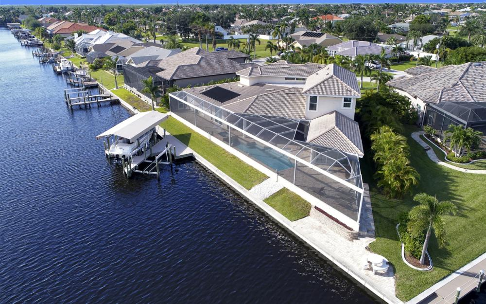 2502 SW 52nd Ln, Cape Coral - Home For Sale 1724159961