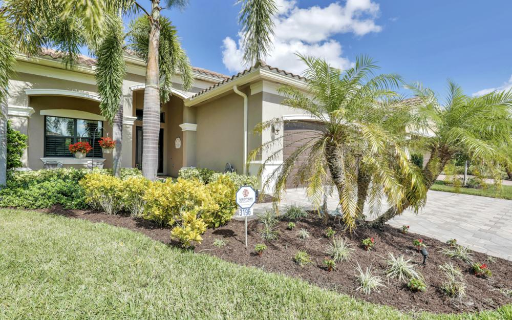 3196 Pacific Dr, Naples - Home For Sale 1343442894