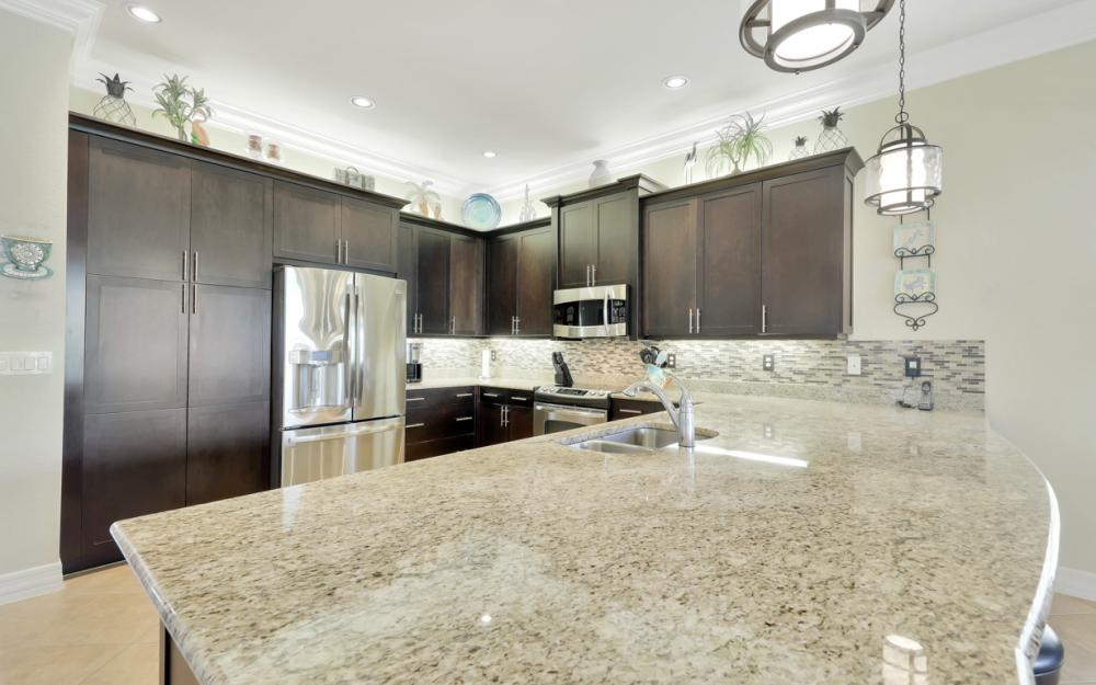3196 Pacific Dr, Naples - Home For Sale 521630808