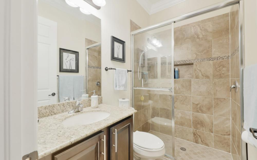 3196 Pacific Dr, Naples - Home For Sale 485448150