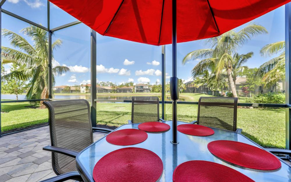 3196 Pacific Dr, Naples - Home For Sale 50213091