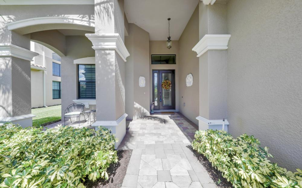 3196 Pacific Dr, Naples - Home For Sale 1269816931