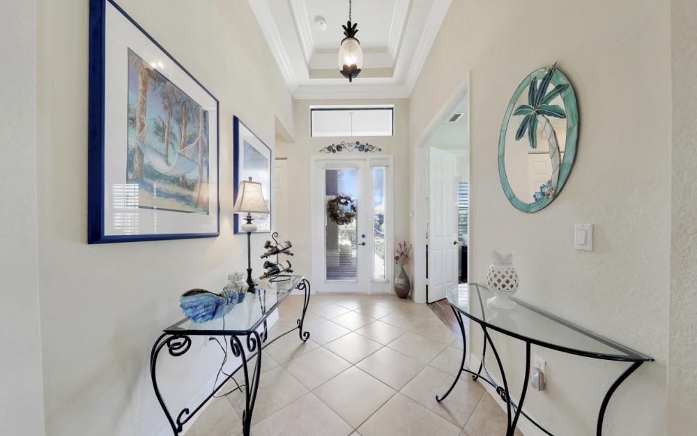 3196 Pacific Dr, Naples - Home For Sale 2051102968