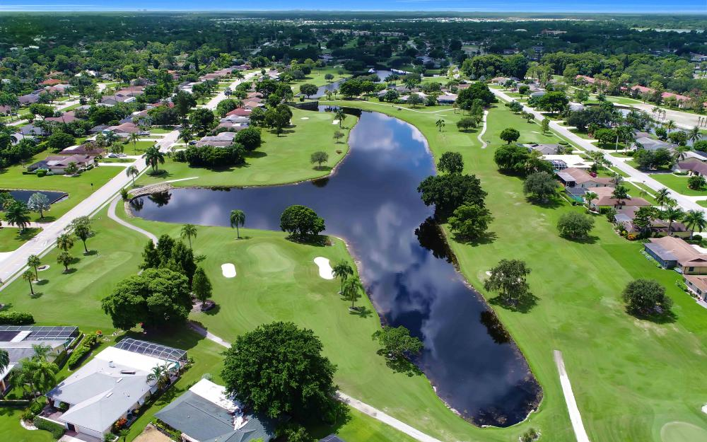 4235 Lakewood Blvd, Naples - Golf Course For Sale 2117623755