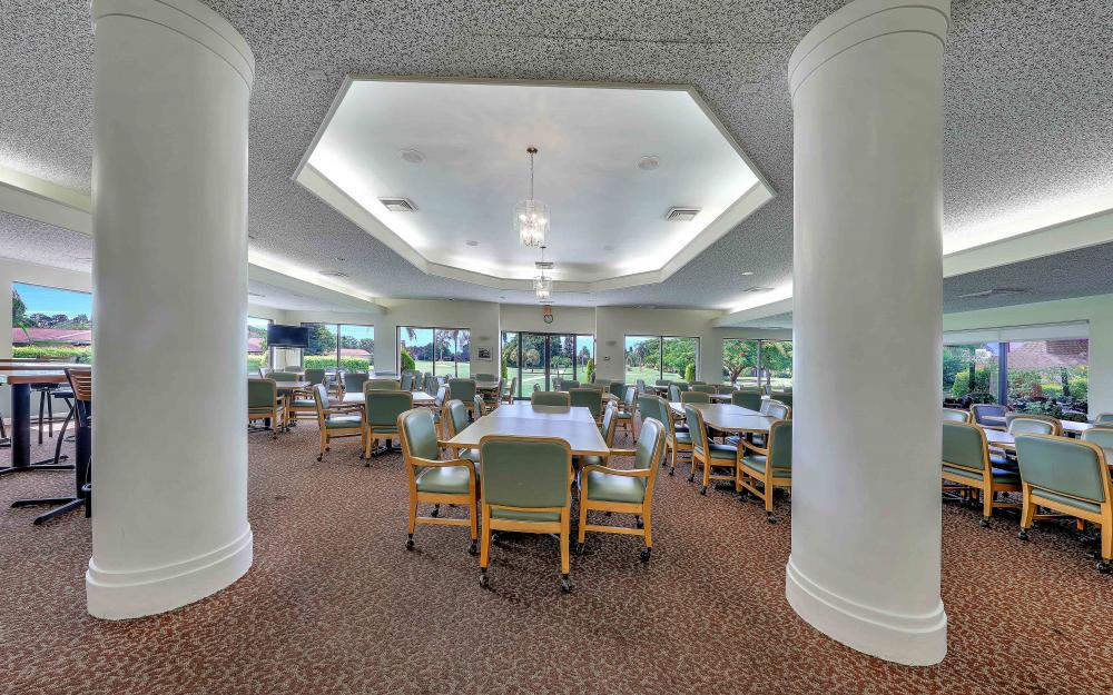 4235 Lakewood Blvd, Naples - Golf Course For Sale 565793678