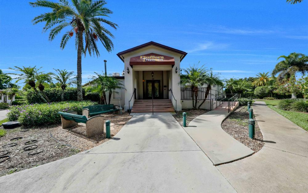 4235 Lakewood Blvd, Naples - Golf Course For Sale 2039880929