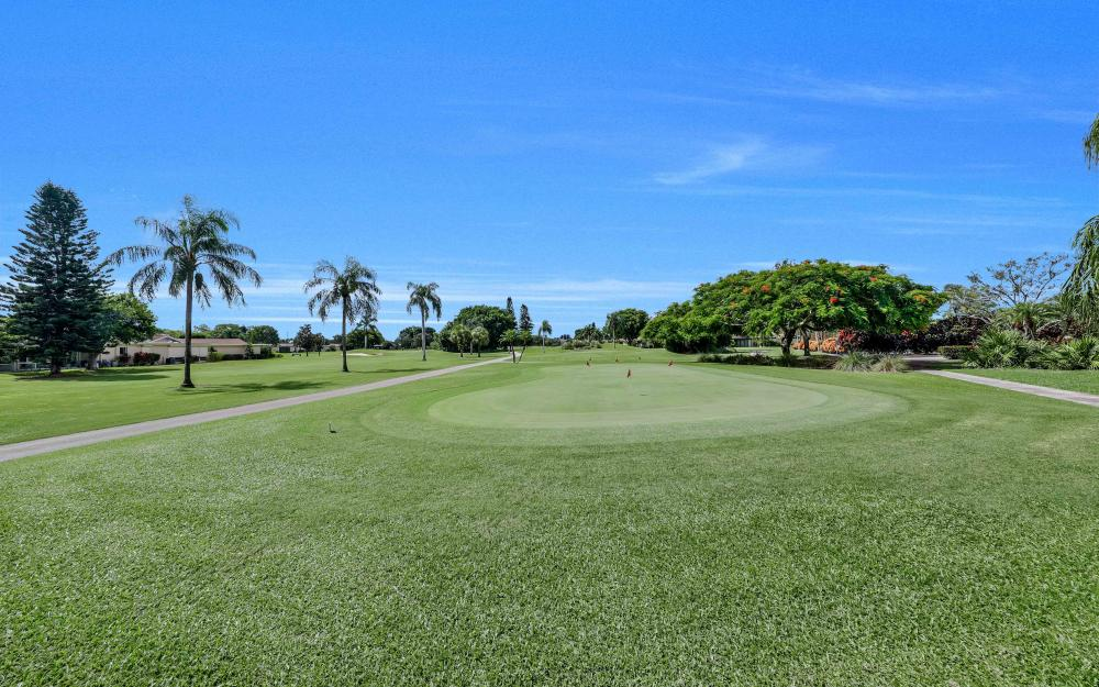 4235 Lakewood Blvd, Naples - Golf Course For Sale 535180630