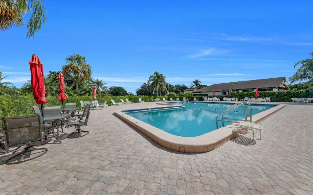 4235 Lakewood Blvd, Naples - Golf Course For Sale 710377372