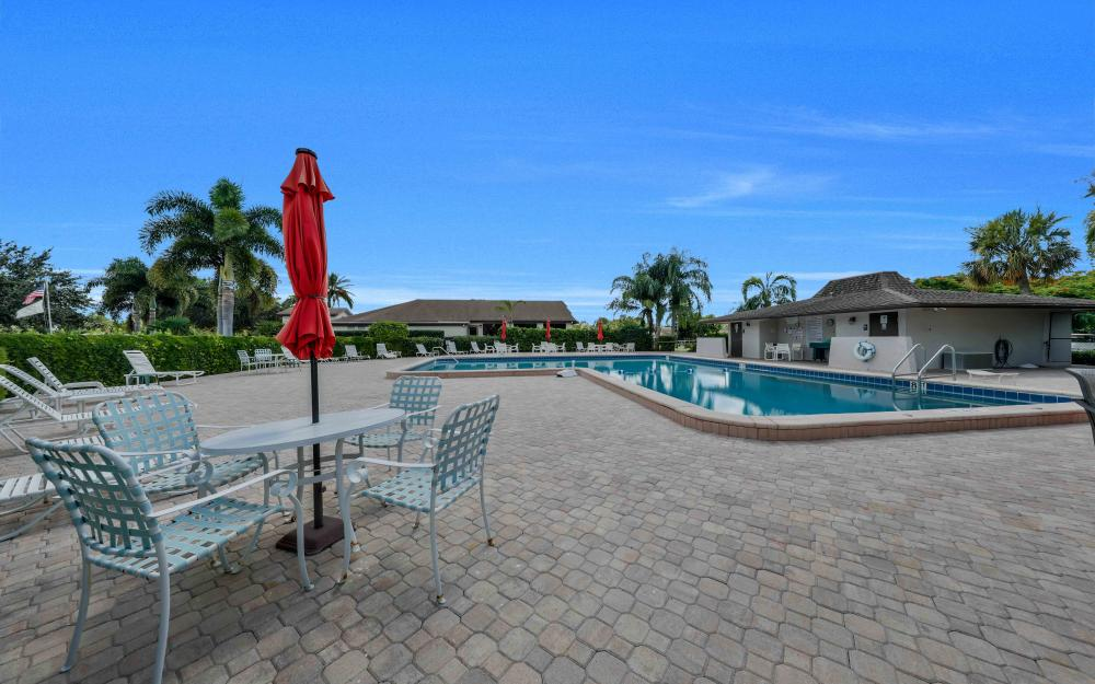 4235 Lakewood Blvd, Naples - Golf Course For Sale 1248405899