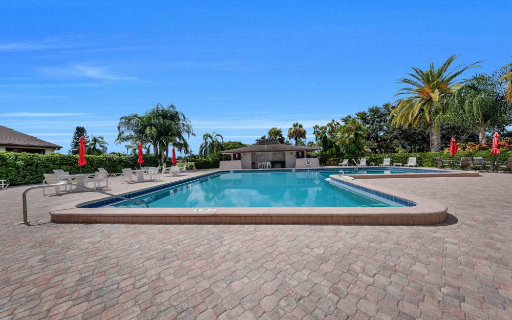4235 Lakewood Blvd, Naples - Golf Course For Sale 1462972241