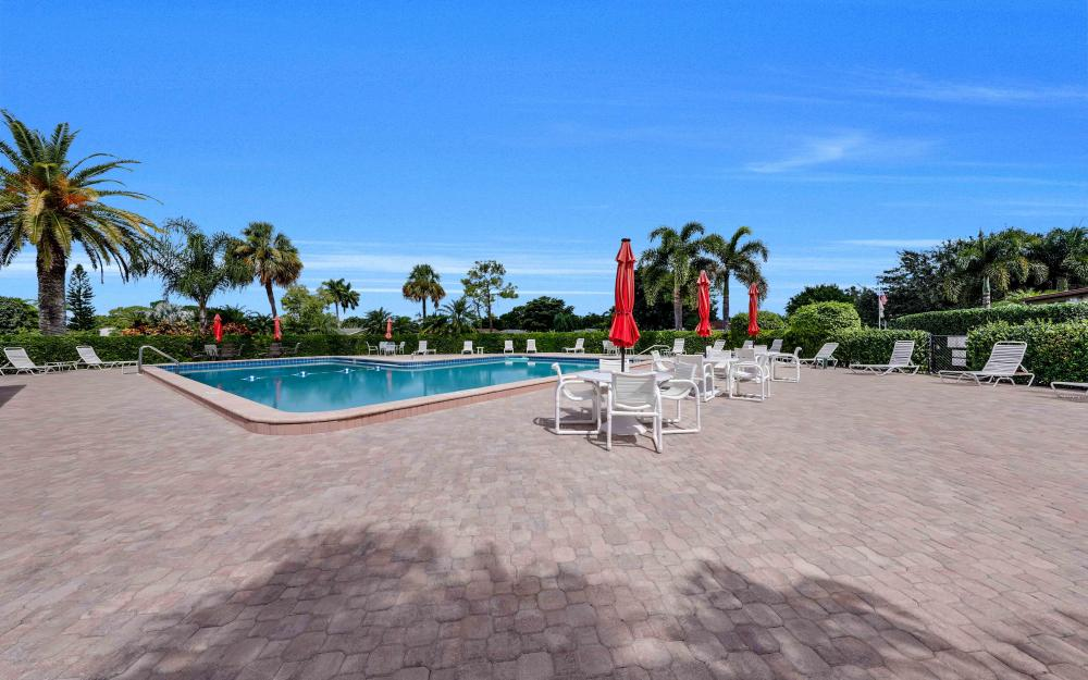 4235 Lakewood Blvd, Naples - Golf Course For Sale 530403405