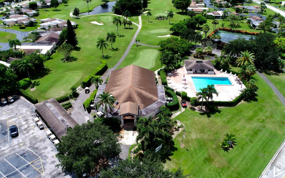 4235 Lakewood Blvd, Naples - Golf Course For Sale 586508830