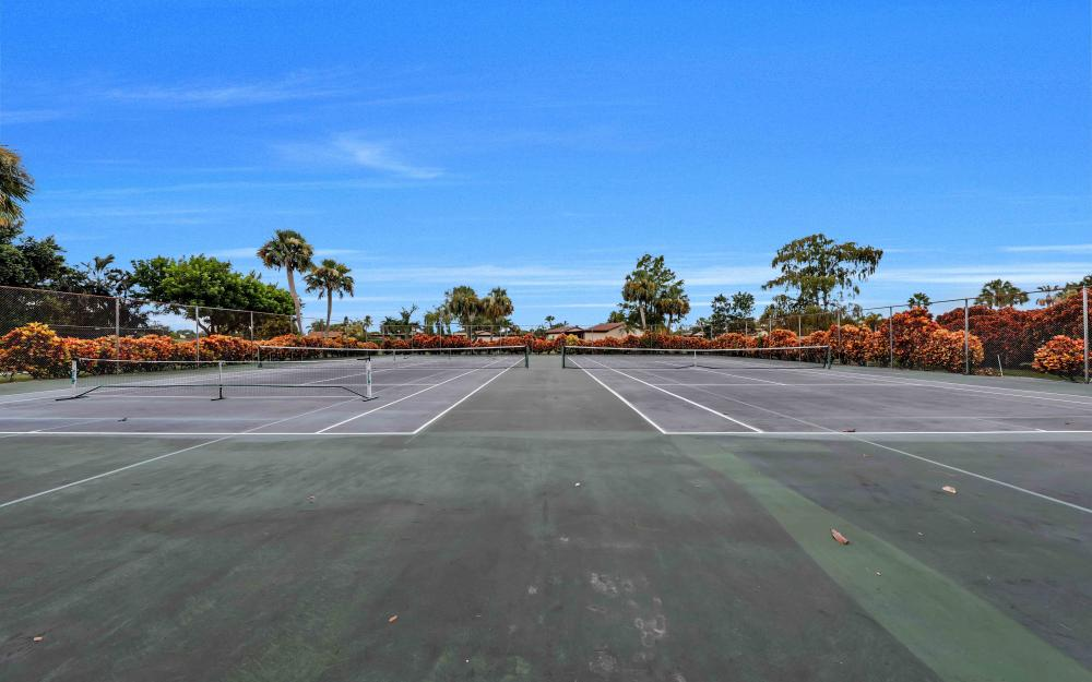 4235 Lakewood Blvd, Naples - Golf Course For Sale 514810339