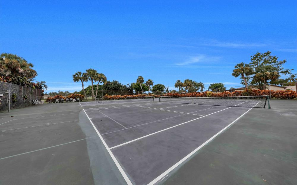 4235 Lakewood Blvd, Naples - Golf Course For Sale 598001041