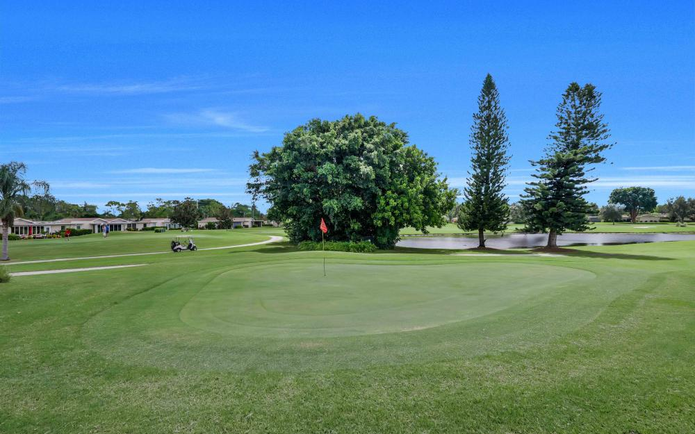 4235 Lakewood Blvd, Naples - Golf Course For Sale 28481047