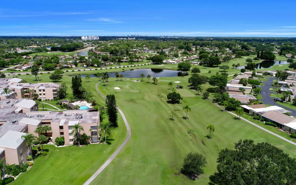 4235 Lakewood Blvd, Naples - Golf Course For Sale 1859737419
