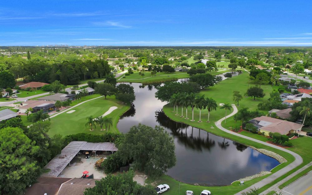 4235 Lakewood Blvd, Naples - Golf Course For Sale 1195688214