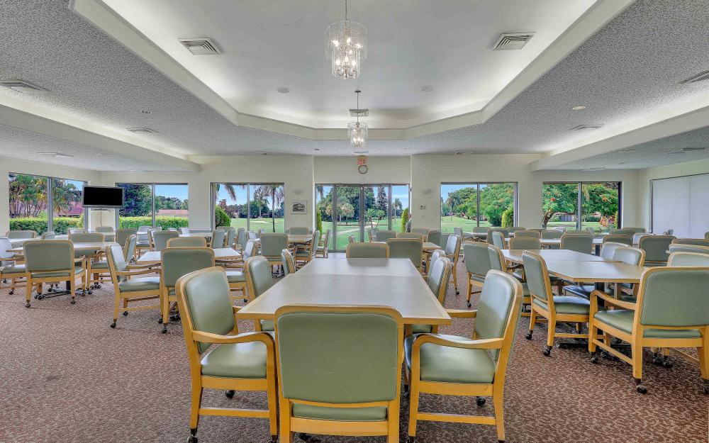 4235 Lakewood Blvd, Naples - Golf Course For Sale 1541732155