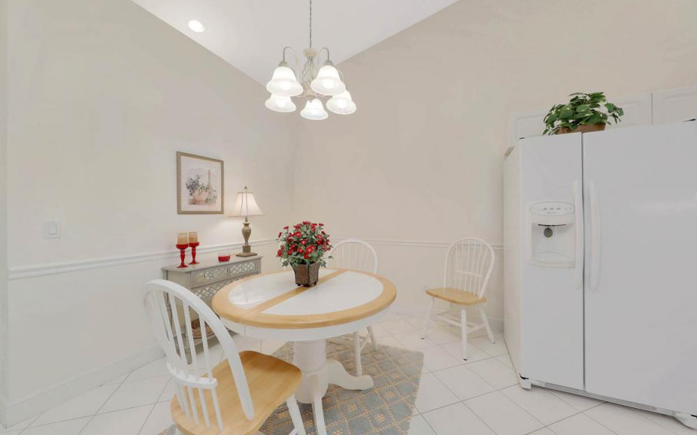 215 W Naomi Dr, Naples - Home For Sale 1995668821