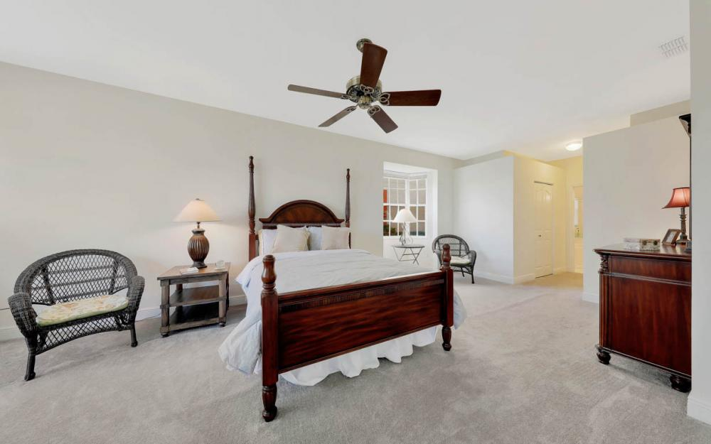 215 W Naomi Dr, Naples - Home For Sale 1093861669