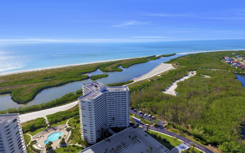 440 Seaview Ct #702, Marco Island - Condo For Sale 1724133647
