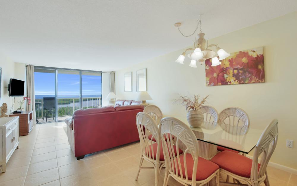 440 Seaview Ct #702, Marco Island - Condo For Sale 771973106