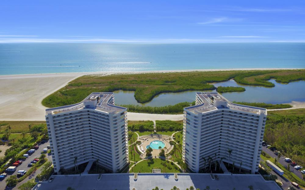 440 Seaview Ct #702, Marco Island - Condo For Sale 562055424