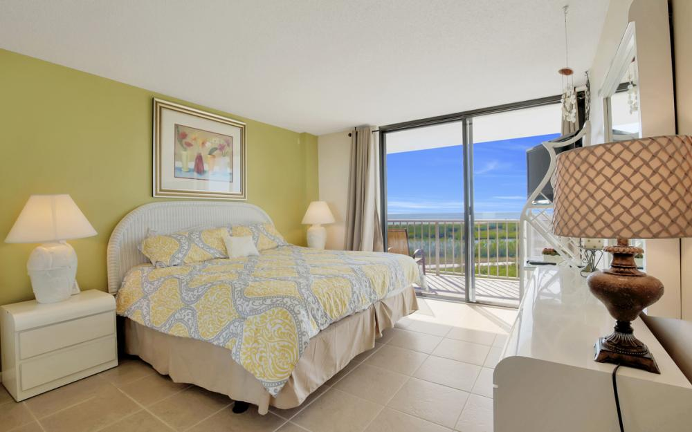 440 Seaview Ct #702, Marco Island - Condo For Sale 1046104373