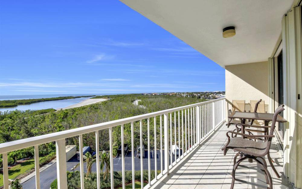 440 Seaview Ct #702, Marco Island - Condo For Sale 923374270