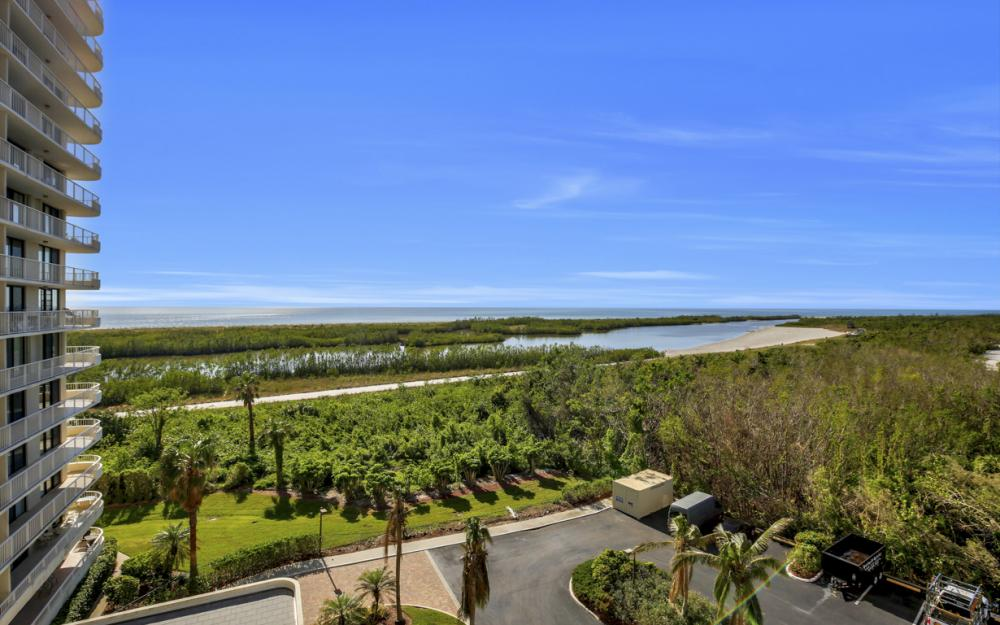 440 Seaview Ct #702, Marco Island - Condo For Sale 76939982