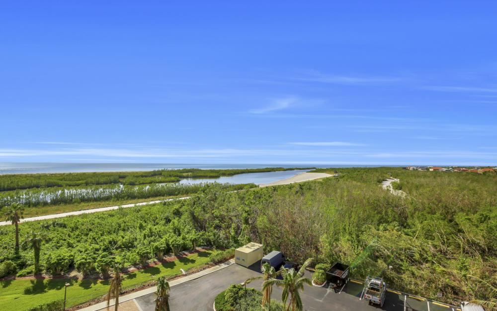440 Seaview Ct #702, Marco Island - Condo For Sale 1596948331